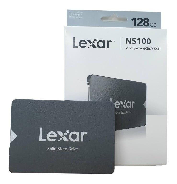SSD to choose-pc under 30000pkr pakistan