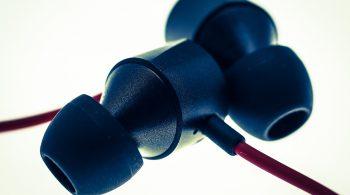 earphones-956479_1280