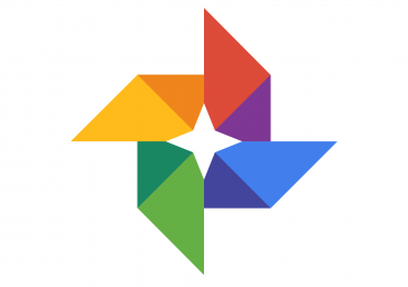 Every Thing about Google-Photos