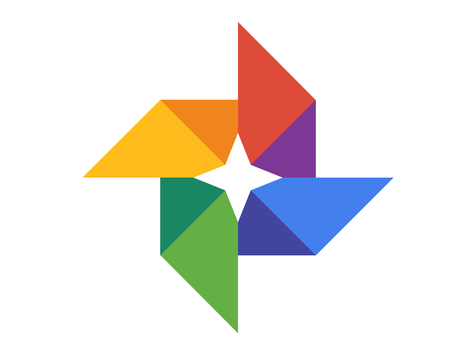 everything about Google photos