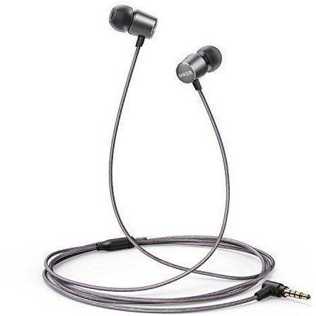 Anker Soundbuds Verve -