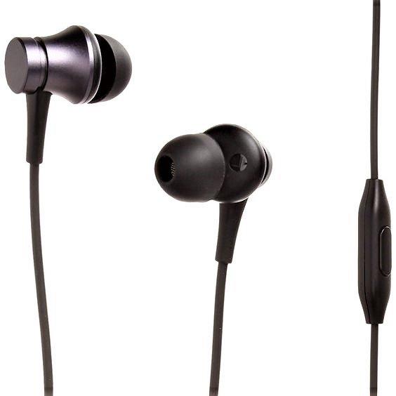 Xiaomi Mi Basic earphone 1 -