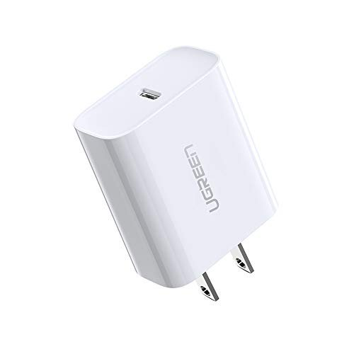 UGreen PD compatible charger