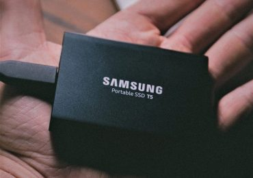 QLC SSD Whaddafudge