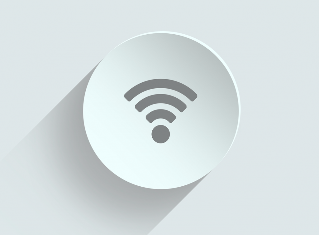 wifi or wlan explained- whaddafudge