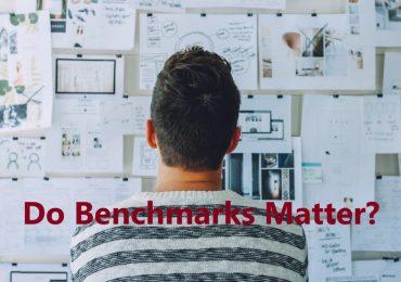 Do benchmarks matter-whaddafudge1