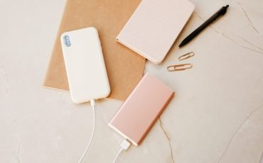 Everything about power banks-whaddafudge