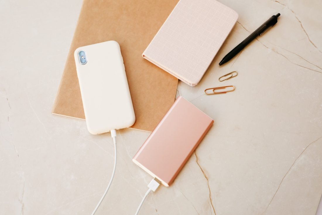 Everything You Need To Know About Power Banks.