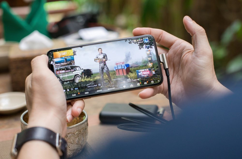 You are currently viewing Same Smartphone GPU, Different Performance?