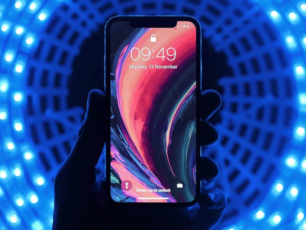 smartphone-whaddafudge