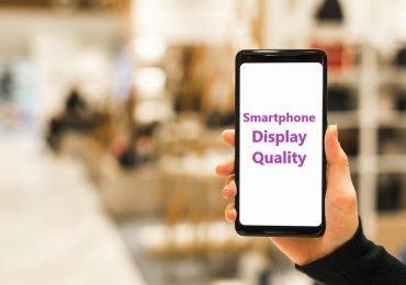 smartphone display quality-whaddafudge
