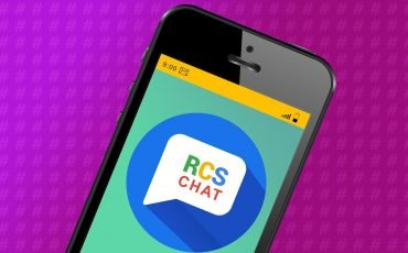 chat-rcs-google-4292711_1920-min