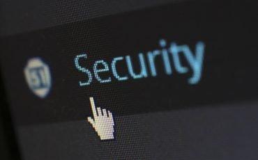 security-265130_1920-min