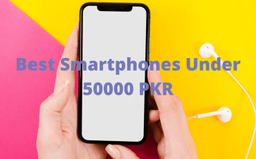 Best Smartphones Under 50000 PKR (1)