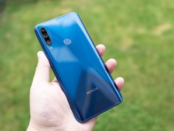 Honor 9X-whaddafudge-best phone under 40k Pakistan