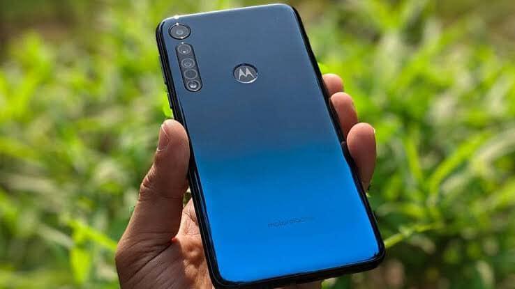 moto one macro-best phone under 30k pkr