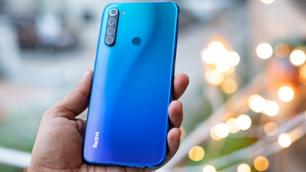 redmi note 8, best phone in 30 pkr