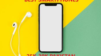 featured images best phone under 30k