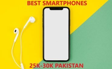 featured images best phone under 30k