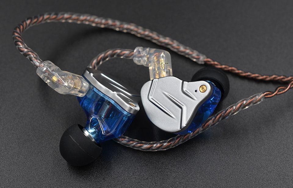 KZ ZSN PRO (4th best earphone in 5000rs Pakistan)-whaddafudge