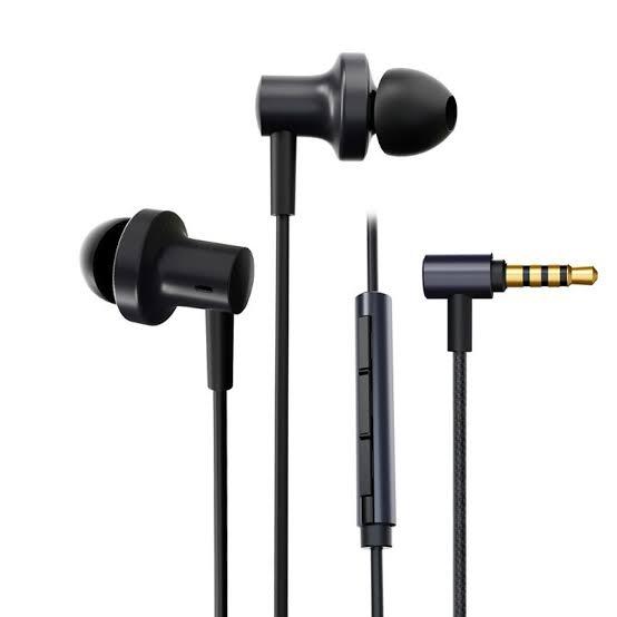 Mi In-Ear Pro 2/Quantie 2 (3rd best earphone in 5000pkr)-whaddafudge