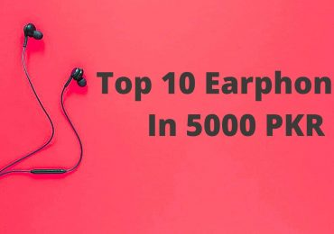 Top 10 Earphones In 5K PKR (1)
