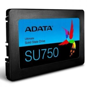 Adata-su750