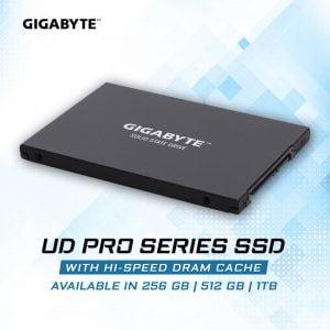 Gigabyte-UD-Pro