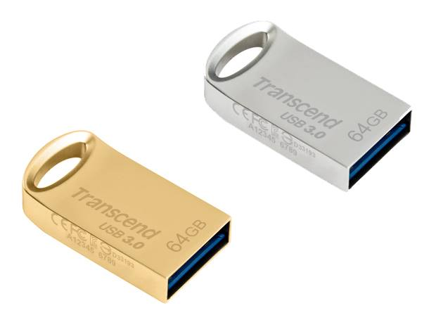Transcend jetflash 710- list of best flash drives/USB drive Pakistan